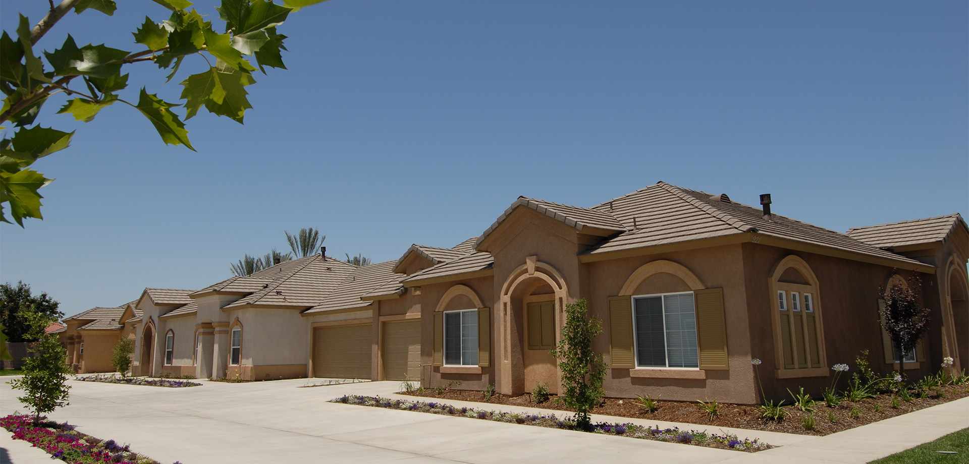 Apartments With Garage Bakersfield Ca