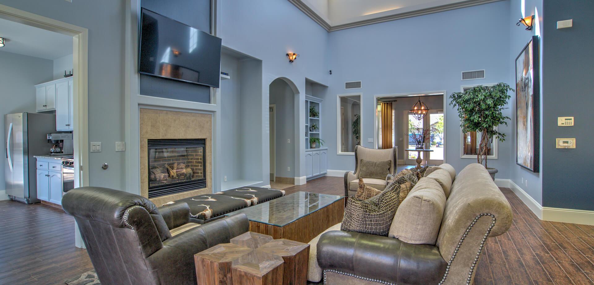 100 home design bakersfield web design u0026 development for bakersfield ca brightdesign - Bright design homes ...